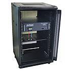 Аккумулятор литий-железо-фосфатный EverExceed EP-4810, фото 2