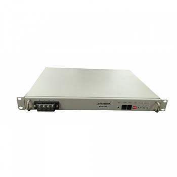Аккумулятор литий-железо-фосфатный EverExceed EP-4820