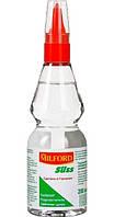 Сахарозаменитель Milford жидкий 200 мл