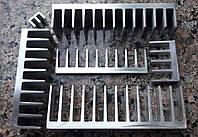 Радиаторный профиль в ассортименте, фото 1
