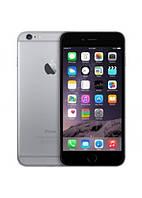 Apple iPhone 6 16GB Space Gray Б/У + Защитное стекло