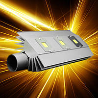 Уличный светодиодный светильник СУС-180