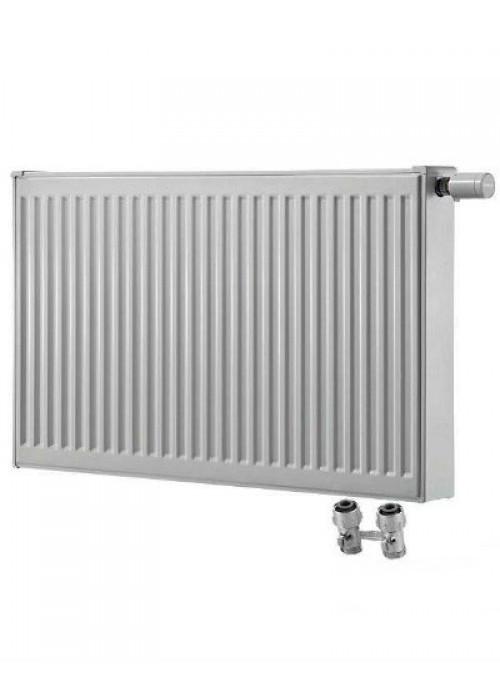 Стальной панельный радиатор Ultratherm 22x500x800 Н