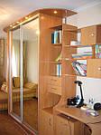 Поради фахівця: як доглядати за меблями