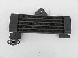 Радиатор масляный Honda CB 700, Nighthawk 750