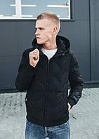 Мужская осеняя куртка 98-19