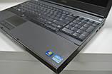 Ноутбук DELL Precision M6800, фото 2