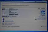 Ноутбук DELL Precision M6800, фото 3
