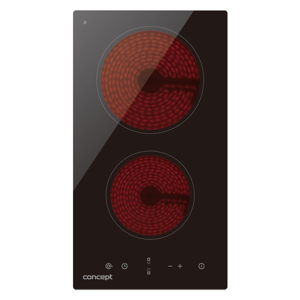 Плита керамическая Concept SDV-2330 Чехия
