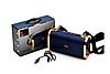 Портативная мощная стерео колонка JBL Bluetooth колонка SUPER BASS ET-803, фото 9