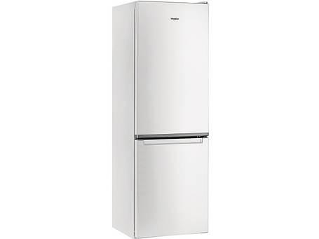 Холодильник Whirlpool W5811EW, фото 2