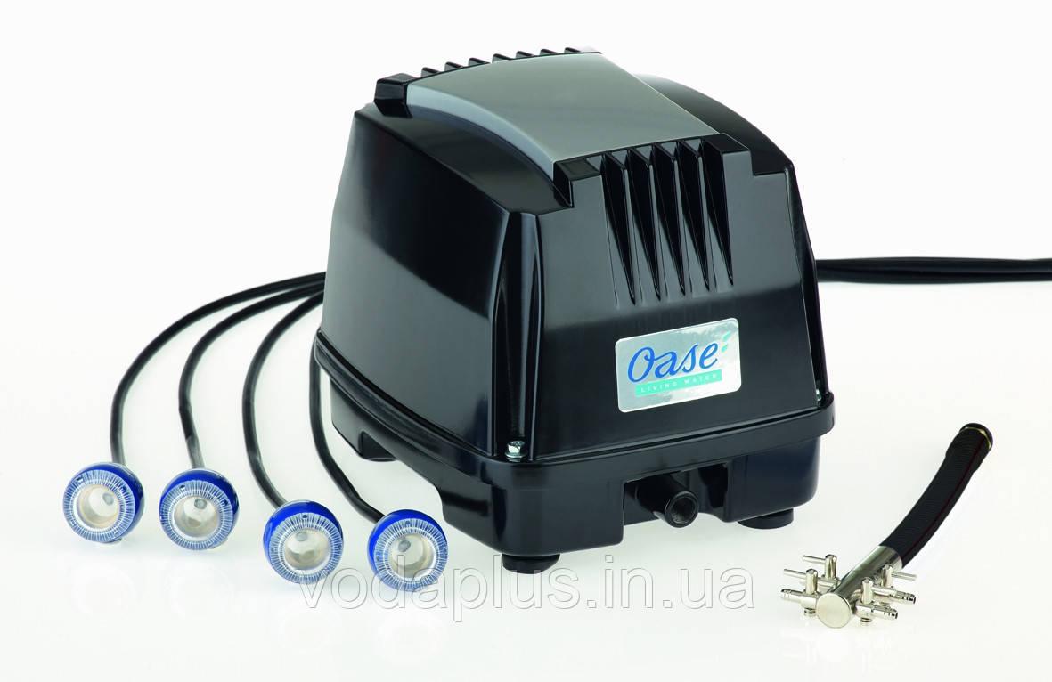 Аэратор для пруда и водоема OASE AquaOxy 4800