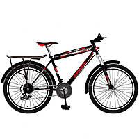 Велосипед SPARK SAIL TV