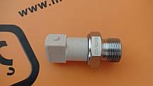 701/43700 Датчик давления масла КПП на JCB 3CX, 4CX, фото 3