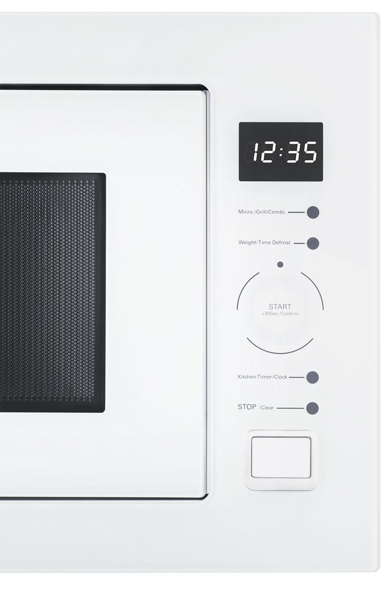 Микроволновая печь Concept MTV-6925WH Чехия