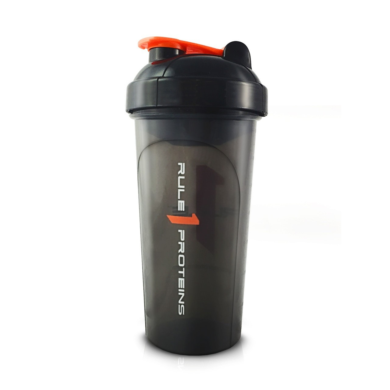R1_Shaker Cups