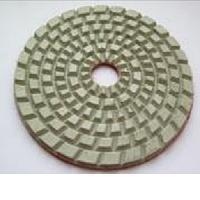 Фреза для CO-199, для  для полирования бетонных и мозаичных полов