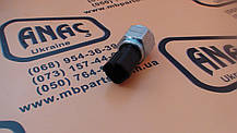 701/80626, 701/80591, 701/80319, 701/M7305 Датчик давления масла КПП на JCB 3CX, 4CX, фото 3