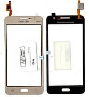 Сенсор Samsung G531H Grand Prime Gold Original( IC  BT541C)