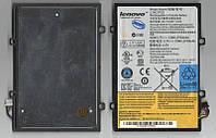 Аккумуляторная батарея для планшета Lenovo L10C1P22 IdeaPad A1-07 3,7V 3700 мАч