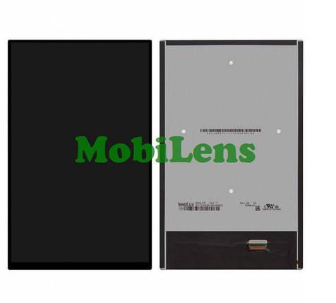 Lenovo S8-50, S8-50F, S8-50L Дисплей (экран), фото 2