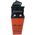 Аккумулятор AGM Pulsar FT12-125, фото 2
