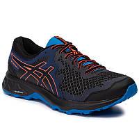 Оригинальные кроссовки для бега Asics GEL-Sonoma 4,  1011A177-003