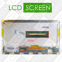 Матрица 14,0 Samsung LTN140AT02 LED