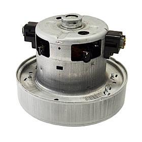 Двигатель VCM-K70GU для пылесоса Samsung  DJ31-00067P 1800W (с выступом)