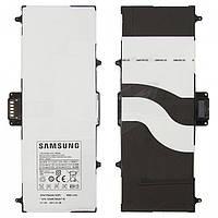 АКБ (батарея) для планшета Samsung Galaxy Tab 10.1 P7100 (6860 mAh, #SP4175A3A (1S2P))