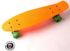 Penny Fish Skateboard Original