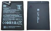Аккумуляторная батарея BN35 для Xiaomi Redmi 5 3080 mAh