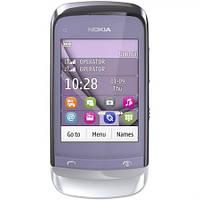 Замена дисплея Nokia C2-06, C2-02, C2-03, C2-07, C2-08