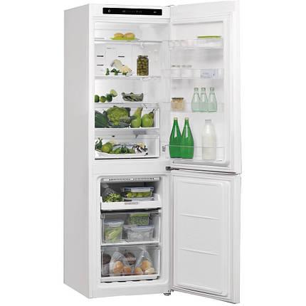 Холодильник Whirlpool W7811IW, фото 2