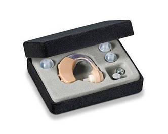 Слуховой аппарат Sanitas SHA 15