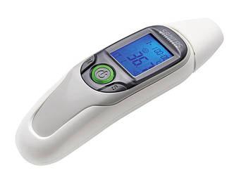Термометр бесконтактный Sanitas SFT 75