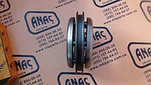 445/03300 Синхронизатор КПП на JCB 3CX, 4CX, фото 2
