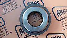 445/03300 Синхронизатор КПП на JCB 3CX, 4CX, фото 3