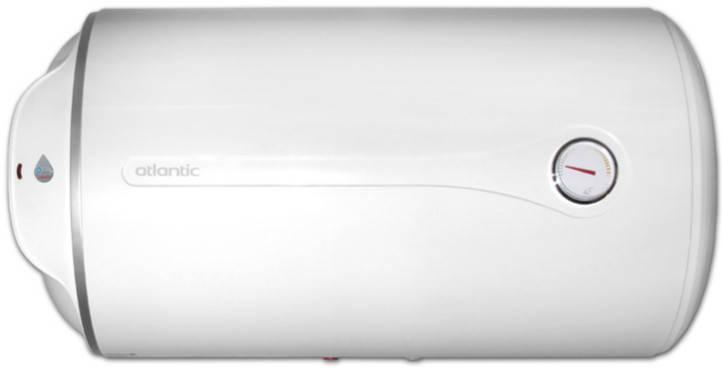 Водонагрівач Atlantic HM 100 D400-1-M, фото 2