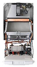 Газовый котёл Protherm Пантера 25 KOV (дымоходный), фото 3
