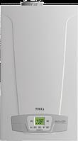 Газовый конденсационный котёл Baxi Duo-tec Compact 1.24 GA