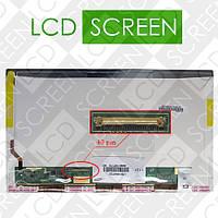 Матрица 14,0 Samsung LTN140AT22 LED