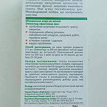 Бишофит Детоксмаг 100 мл питьевой раствор, фото 2