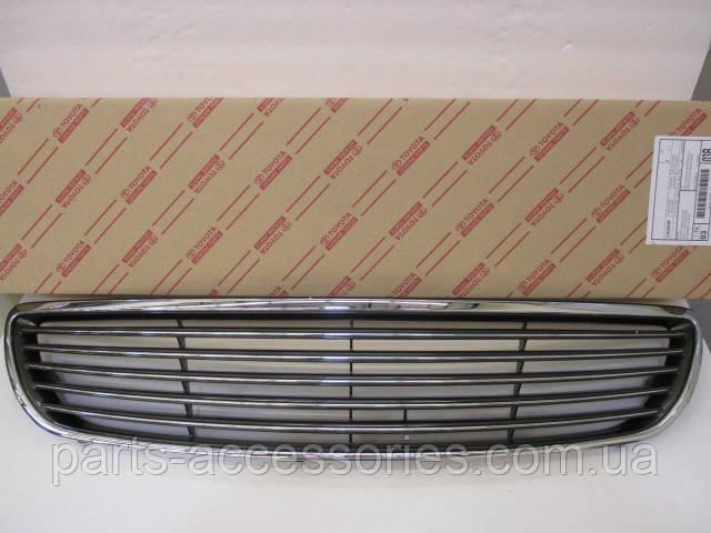 Lexus ES330 ES 330 решетка радиатора новая оригинал 2003-06