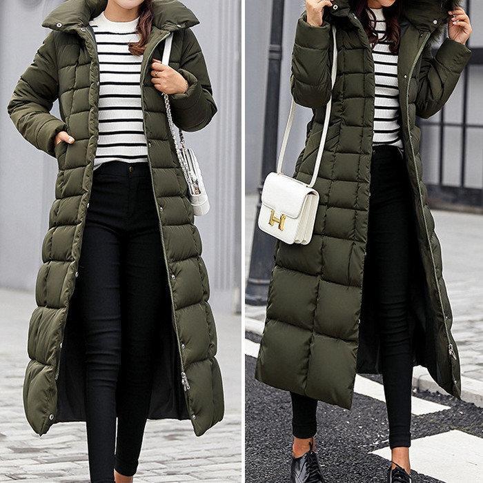 Жіноча куртка СС-8495-40