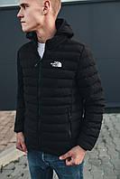 Спортивная мужская куртка The North Face 2058, фото 1