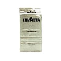 Кофе Lavazza Crema e Gusto gusto classico Молотый 250 г