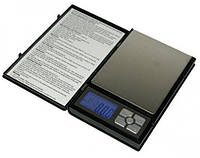 Весы электронные ювелирные MH048 (2000/0,1) до 2 кг