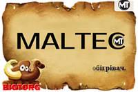 Инфракрасные обогреватели, конвекторы, тепловентиляторы MALTEC