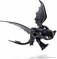 Dragons ❘ Драконы